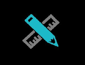 web_designing_icons