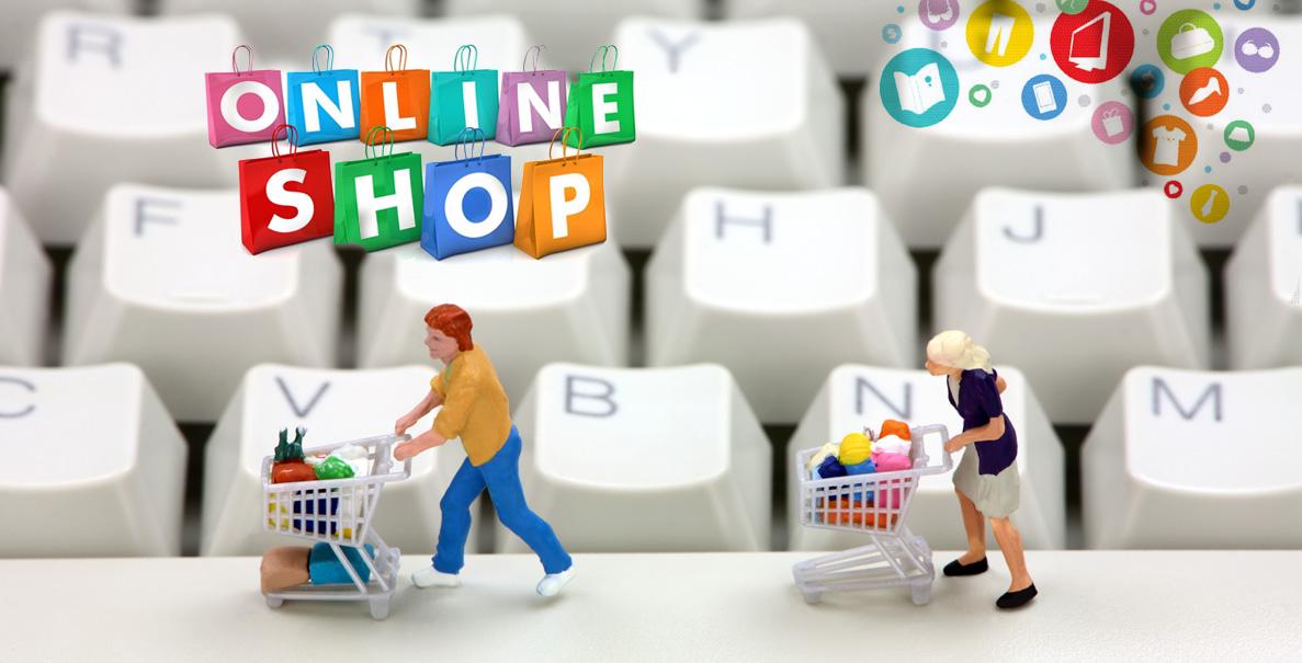 http://syosys.in/wp-content/uploads/2015/07/Online-Shop-Website-Development-in-Kerala1.jpg